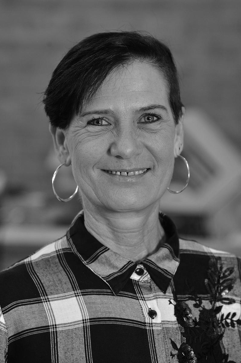 Maryse Lombardo
